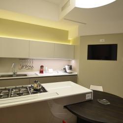 Studio di architettura Archis - Residenziale - Casa Vlg 10