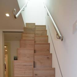 Studio di architettura Archis - Residenziale - Casa Vlg 16