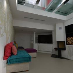 Studio di architettura Archis - Residenziale - Casa Vlg 19