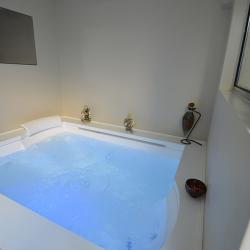 Studio di architettura Archis - Residenziale - Casa Vlg 22