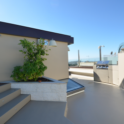 Studio di architettura Archis - Residenziale - Casa Vlg 24