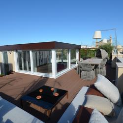 Studio di architettura Archis - Residenziale - Casa Vlg 26