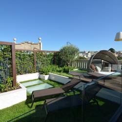Studio di architettura Archis - Residenziale - Casa Vlg 27