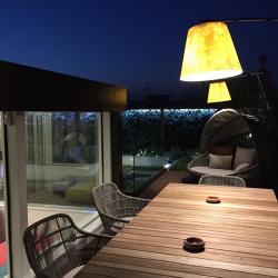 Studio di architettura Archis - Residenziale - Casa Vlg 28