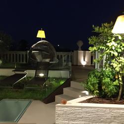 Studio di architettura Archis - Residenziale - Casa Vlg 29