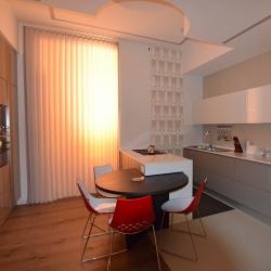 Studio di architettura Archis - Residenziale - Casa Vlg 8