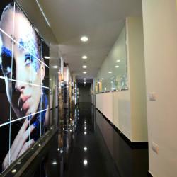 Studio di architettura Archis - Commerciale - Comprof 2012 - 6