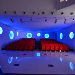 Studio di architettura Archis - Commerciale - Comprof 2012 - 7
