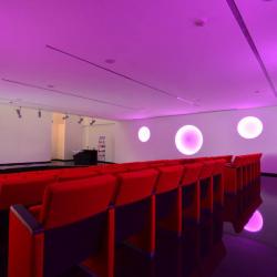 Studio di architettura Archis - Commerciale - Comprof 2012 - 8