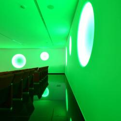 Studio di architettura Archis - Commerciale - Comprof 2012 - 9