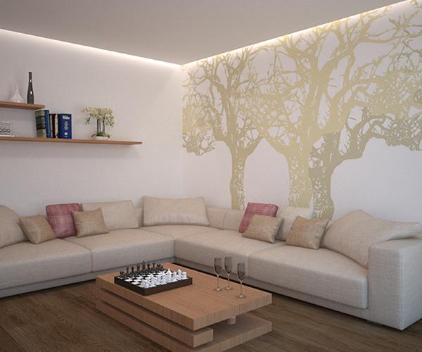 home_studio_archis_architetti_napoli_1