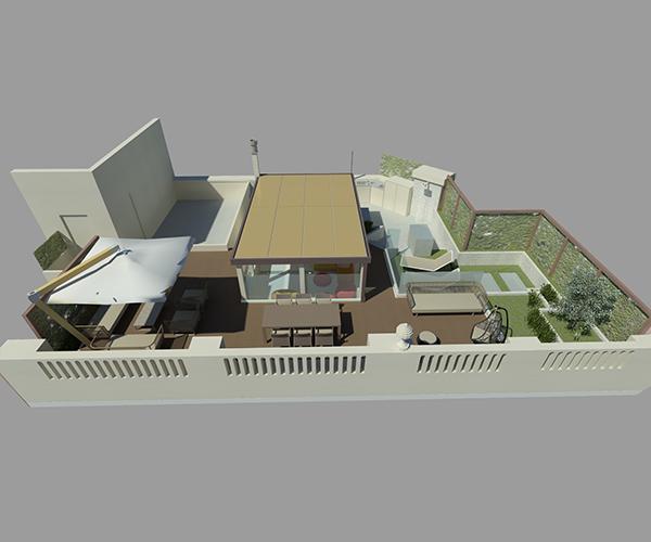 home_studio_archis_architetti_napoli_3