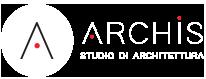 Studio Archis